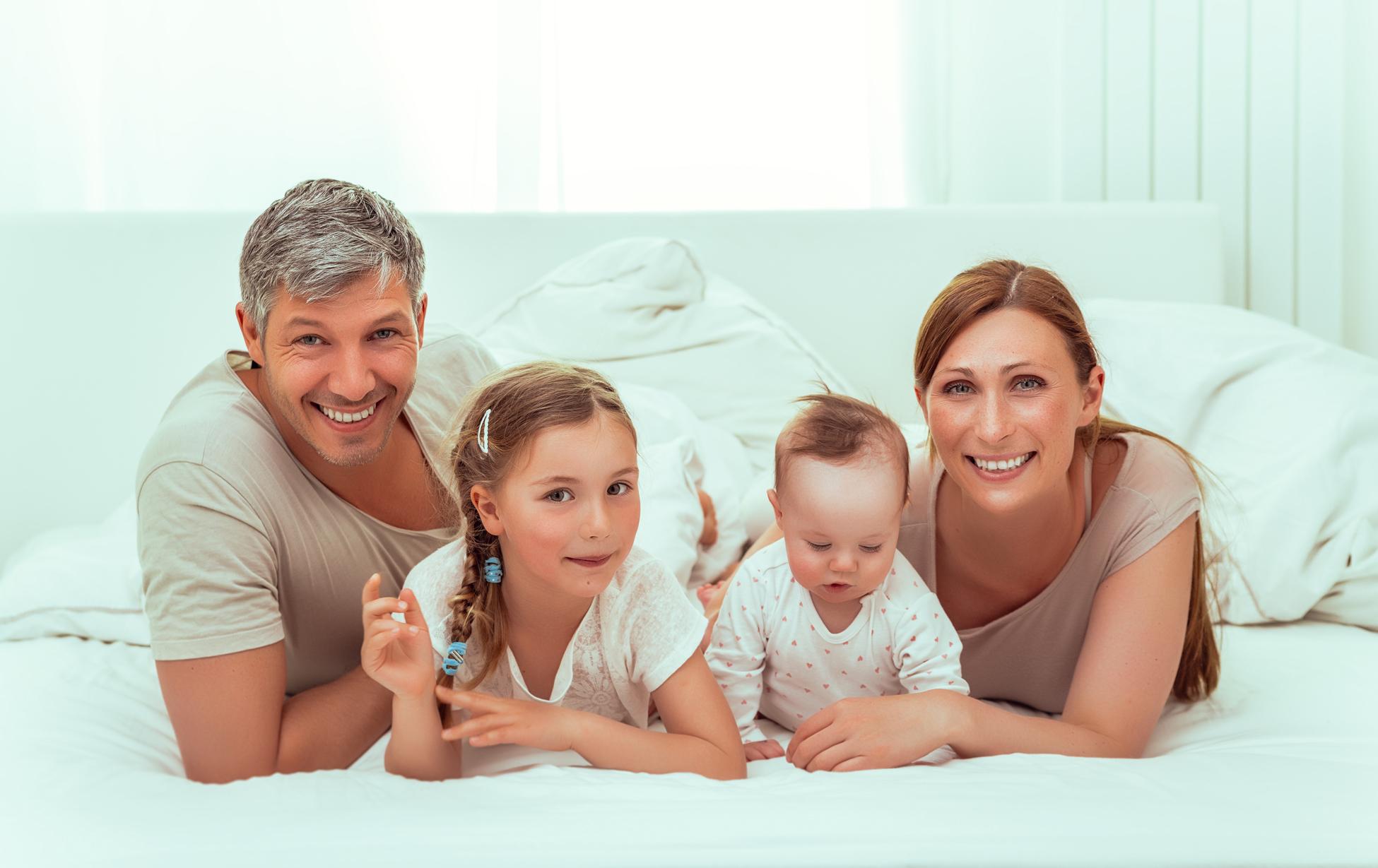 article_droit_famille_rouen normandie