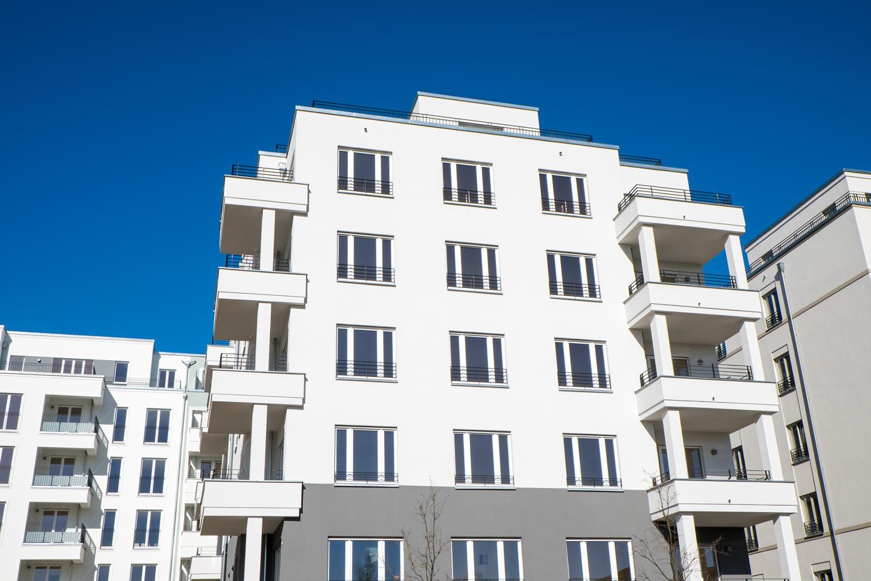 article_droit_immobilier_rouen normandie