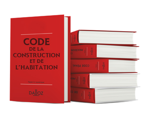 construction_rouen code