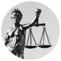 equite avocat rouen normandie