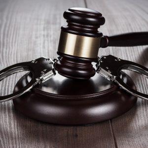 liberation avocat rouen normandie